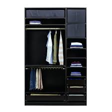 diy fitted office furniture. PAX Fitted Wardrobe Diy Office Furniture D