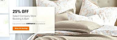 home depot bedding off the company select bedding bath bedding sand home depot canada home home depot bedding