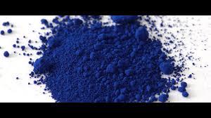 Basf Automotive Color Trends 2017 18 Undercurrent Blue