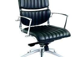stylish office chairs. Stylish Office Chairs For Home Fashionable Chair .