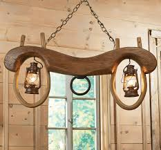 Lantern Pendant Light For Kitchen Rustic Western Chandeliers Western Lighting