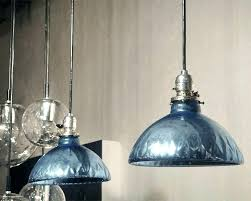 ceiling lights mercury glass ceiling light pendant lights at interior exciting fill with blue pen