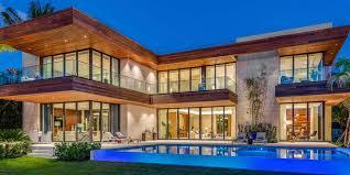 Miami Beach Luxury Condos Archives - Aria Luxe Realty