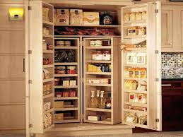 kitchen storage cabinets pantry ikea cabinet solutions kitchen storage cabinets with drawers free standing target
