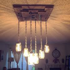 rustic industrial chandelier new 103 best my handcrafted rustic industrial lighting one of a kind