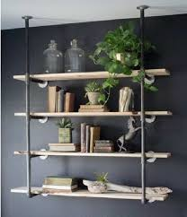 wall mounted storage shelves. Best Kitchen Wall Shelves HelloFoods Top 10 Mounted Storage Shelving Organizer Racks On