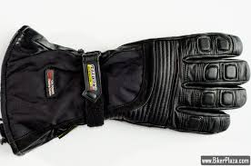 similiar gerbing t5 heated gloves keywords functionality the gerbings t5 are very well made motorcycle gloves