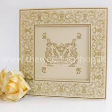 traditional sri lankan wedding invitations Wedding Cards Online Sri Lanka Wedding Cards Online Sri Lanka #20 wedding cards sri lanka