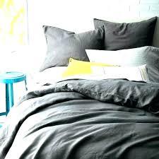 dark gray duvet cover light gray duvet cover blue gray duvet cover gray duvet cover queen