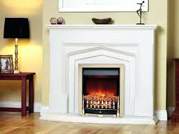 electric wall mount fireplace electric wall mount fireplace menards