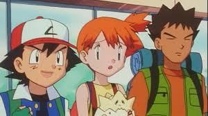 Folge 149 vom 29.06.2020 | Pokémon: Die Johto Reisen / 3 | Staffel 3