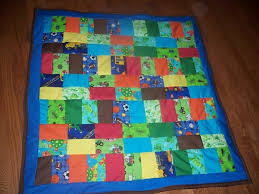The Best Way to Make a Quilt - wikiHow & Uploaded 2 years ago Adamdwight.com