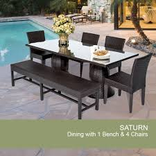 outdoor dining table gumtree perth