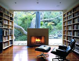 contemporary open fireplace designs modern and traditional fireplace design ideas 1 fireplace ideas home interior pictures