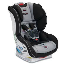 britax boulevard tight convertible car seat choose your color com