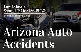Car Insurance Quotes Az Interesting Arizona Auto Insurance Tips For Finding Low Quotes