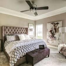 Bedroom Best 25 Ashley Furniture Sets Ideas Pinterest Intended