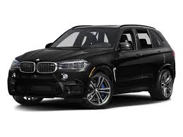 BMW Convertible 2012 bmw x5 5.0 review : 2015 BMW X5 M Price, Trims, Options, Specs, Photos, Reviews ...