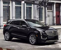 2018 cadillac srx. beautiful 2018 2018 cadillac srx  why this future model can be the next big thing in  automotive world  autos on cadillac srx