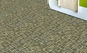 carpet colors lowes squares at plush tiles new decoration affordable and tile prices a0