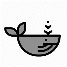 Adobe Illustrator Icon At Getdrawingscom Free Adobe Illustrator