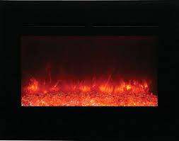 zecl 30 3226 flushmt bg electric fireplace