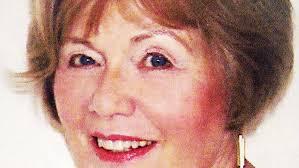 Carol Dresel | Obituaries | leadertelegram.com