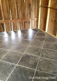 Basement floor ideas do it yourself Unfinished Basement Stained Concrete Basement Flooring And Other Quick Basement Pinterest Stained Concrete Basement Flooring And Other Quick Basement