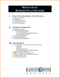 Free Sample Financial Statements For Small Businesses And