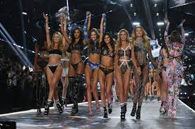 Page is taking longer to load than expected. Victoria S Secret Chief Executive Resigns Fashionista