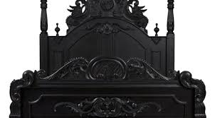full size of bed gothic bedding sets artistic black victorian gothic bed gothic bedding sets