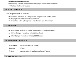 Resume For Sales And Marketing In Wordt Fresh Mla Text Example Box ...