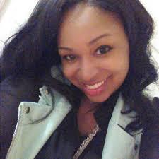 Tamika Kendrick Phone Number, Address, Public Records   Radaris