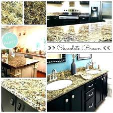countertop refinishing kit kitchen counter paint kitchen refinishing kitchen paint kits giani granite countertop paint