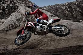 2018 honda 150r. Exellent 2018 Honda Updates CRF450R CRF450RX And CRF150R For 2018 Image And Honda 150r