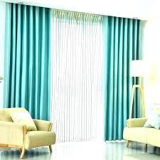 doorway curtain closet door curtains doorway curtain curtain closet door ideas doorway curtains front door curtains