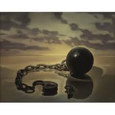 Priscilla Roberts - art auction records