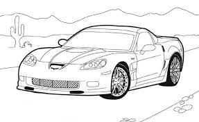 Small Picture How to Draw Hot Wheels Coloring Page NetArt