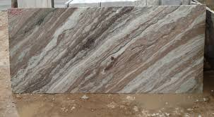 of toronto marble tiles toronto marble tiles between 16 18 rus per square feet in kishangarh marble city