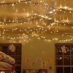 fairy lights for bedroom argos. bedroom lighting:13 ways to use fairy lights make your home look magical for argos