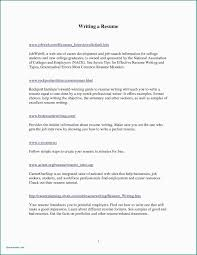 How To Write Appointment Letter Appointment Letter Sample New Letter Sample Accept Job Fer