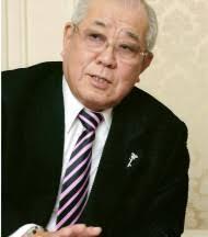Image result for 経営者セミナーでの野村克也さん