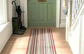 ikea carpet runners kitchen rugs medium size kitchen carpets and rugs runner rug pattern area home ikea carpet runners