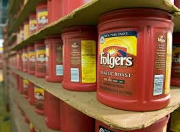 Restock your coffee supply at a great price this week at publix. Folgers Coffee Purchase Gave Smucker One Profitable Jolt Surviving 2009 Cleveland Com