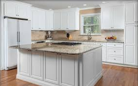 The Wholesale Distributor Of Kitchen Cabinets In Stock Today Cabinets