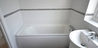 bathroom bathtub repair kit fiberglass acrylic bath canada within immaculate bathtub refinishing your house inspiration