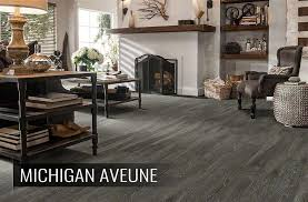 luxury vinyl planks 2017 vinyl flooring trends update your home in style with these vinyl flooring trends that
