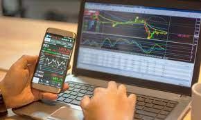 كيف يصبح تداول جميع الأسهم الخليجية والعالمية ممكنًا؟ - تداول الخليج