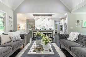 Deluxe Design Jane Perfect Interiors