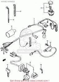 yfz 450 wiring harness diagram the wiring diagram wiring harness for 4 wheeler wiring car wiring diagram wiring diagram